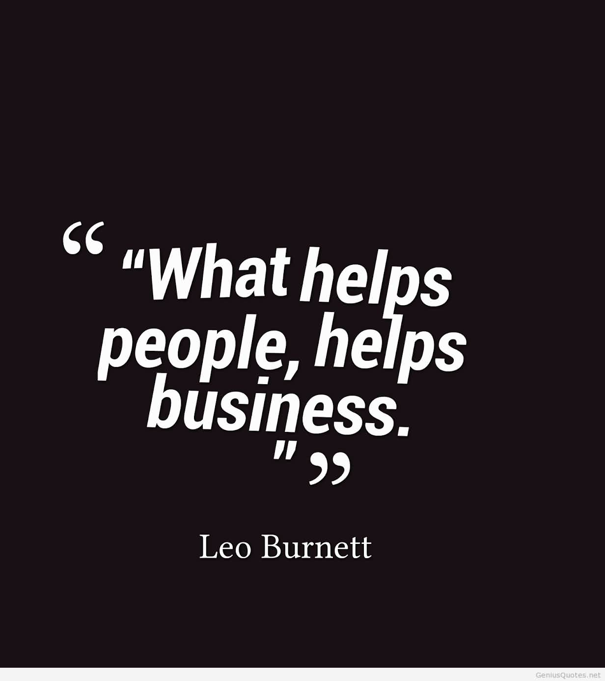 Quotes For Cover Photo: Business Quotes Pictures And Business Quotes Images With