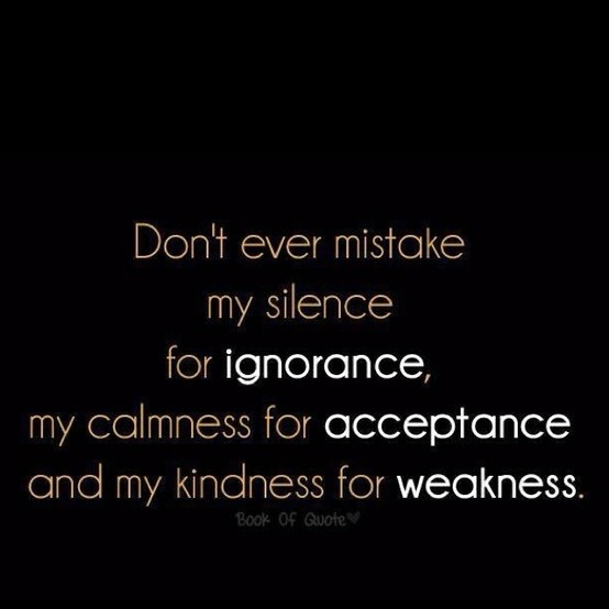 calmness-for-acceptance-quote.jpg