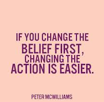 change-belief-first.jpg