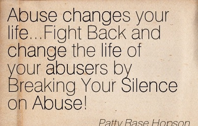 change-the-life-of-your-abusers-quote.jpg