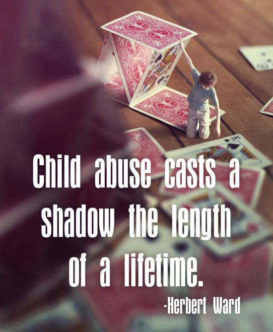 child-abuse-quote.jpg