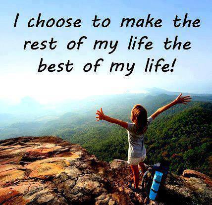 choose-life-quote.jpg