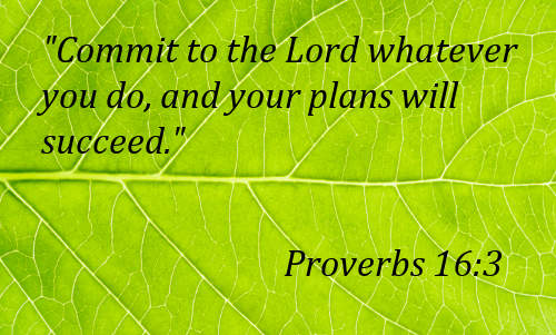 commit-to-lord-bible-quote.jpg