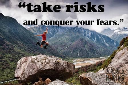 conquer-fears-adventure-quote.jpg