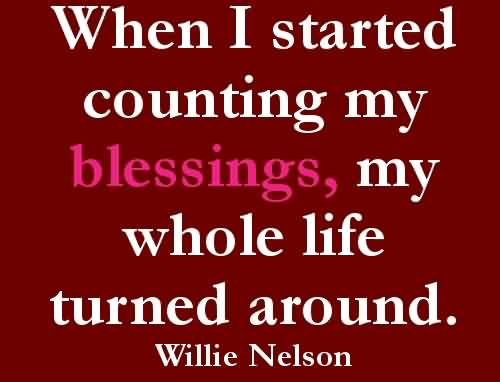 counting-my-blessings-quote-2.jpg