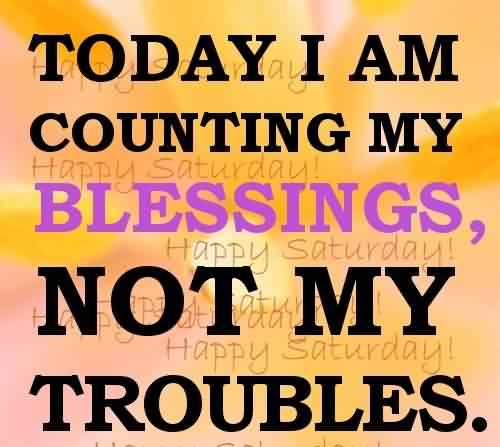 counting-my-blessings-quote.jpg