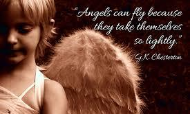 cute-angel-quote.jpg