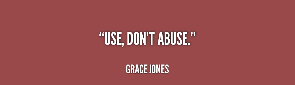 do-not-abuse-quote.png