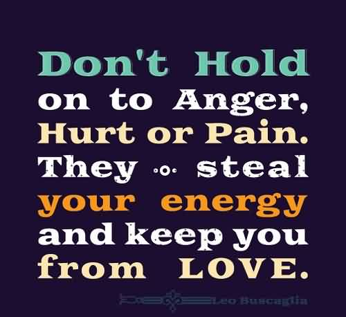 Angry Quotes For Love: Anger Quotes Pictures And Anger Quotes Images With Message