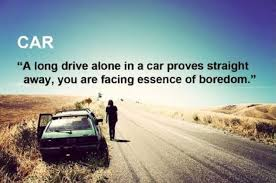 drive-in-car-quote.jpg