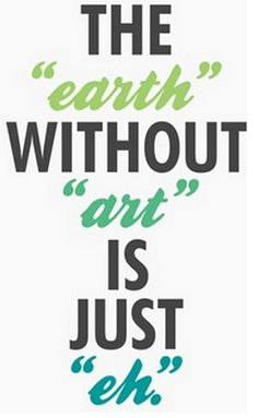 earth-without-art-quote.jpg