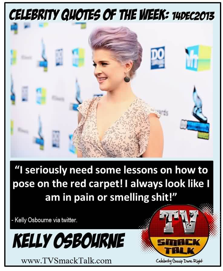 Carpet Quote: Celebrity Quotes Pictures And Celebrity Quotes Images With