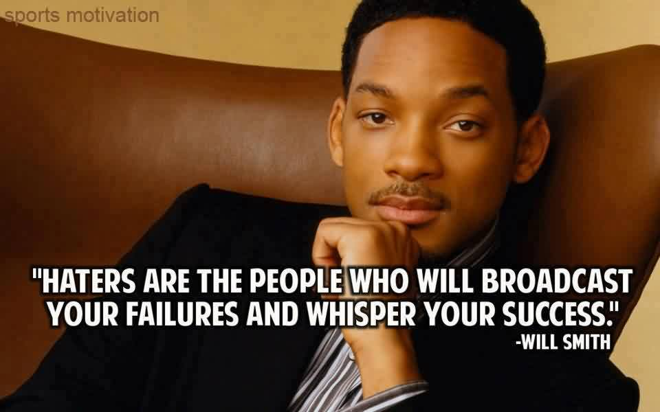 famous-motivational-quote-about-life-by-will-smith.jpg
