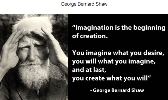 famous-motivational-quotes-about-life-by-george-bernard-shaw.jpg