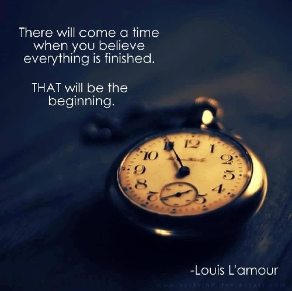 fanous-motivational-quote-about-life-by-louis-lamour.jpg