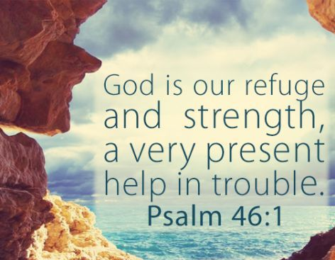 god-is-our-refuge-and-strength-bible-quote.jpg