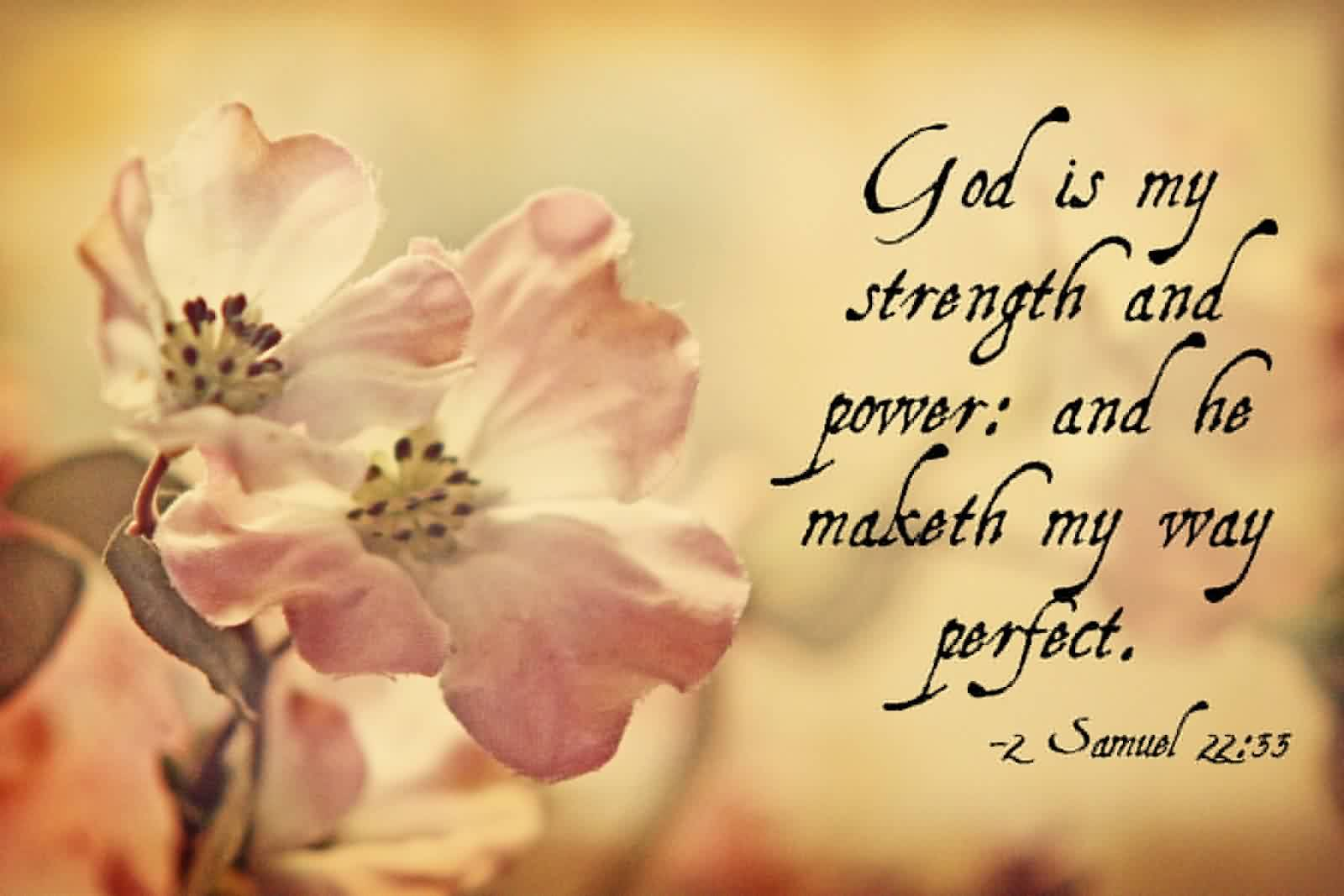 god-is-strength-bible-quote.jpg