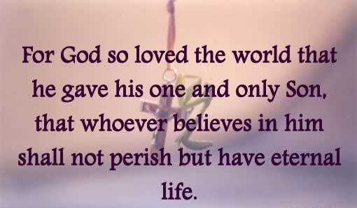 god-so-loved-the-son-bible-quote.jpg