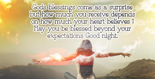 gods-blessings-quote.jpg