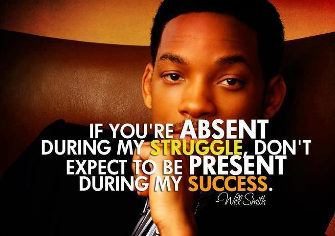great-motivational-quote-about-life-by-will-smith.jpg