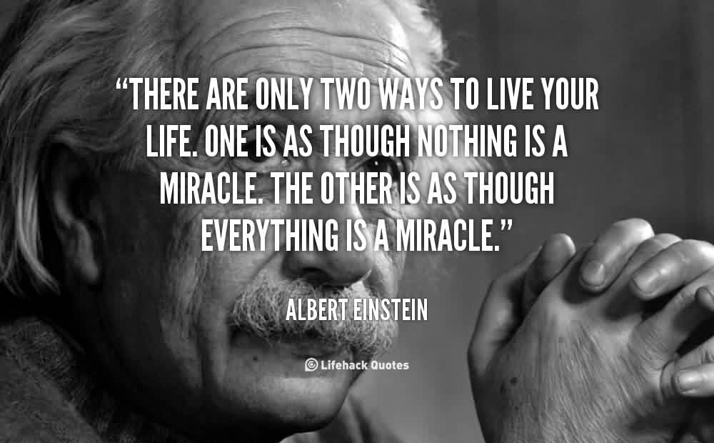great-motivational-quote-by-albert-einstein.jpg