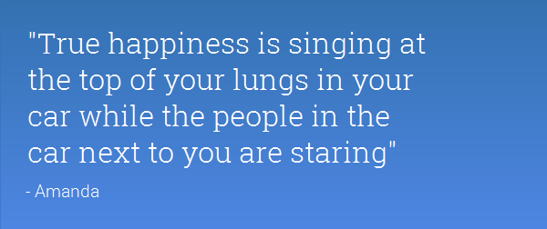 happiness-car-quote.png