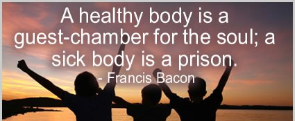 healthy-body-quote.jpg