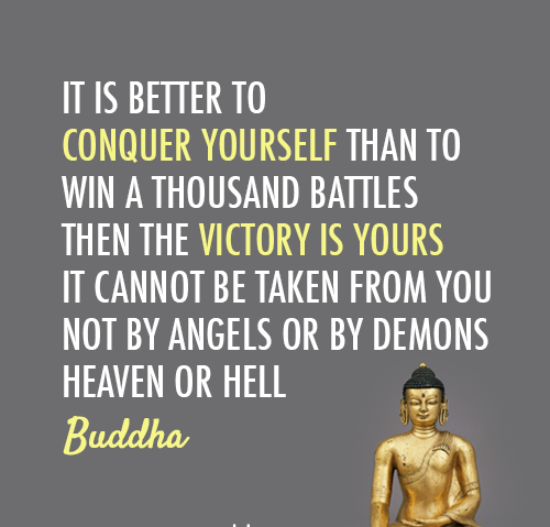 heaven-or-hell-buddhist-quote.png