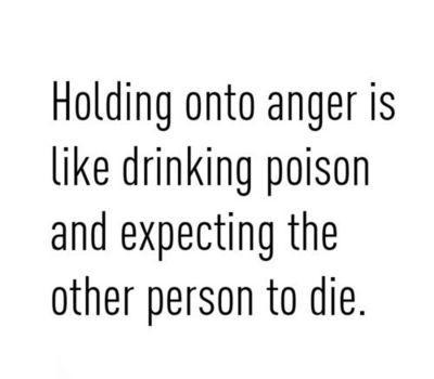 holding-onto-anger-quote.jpg