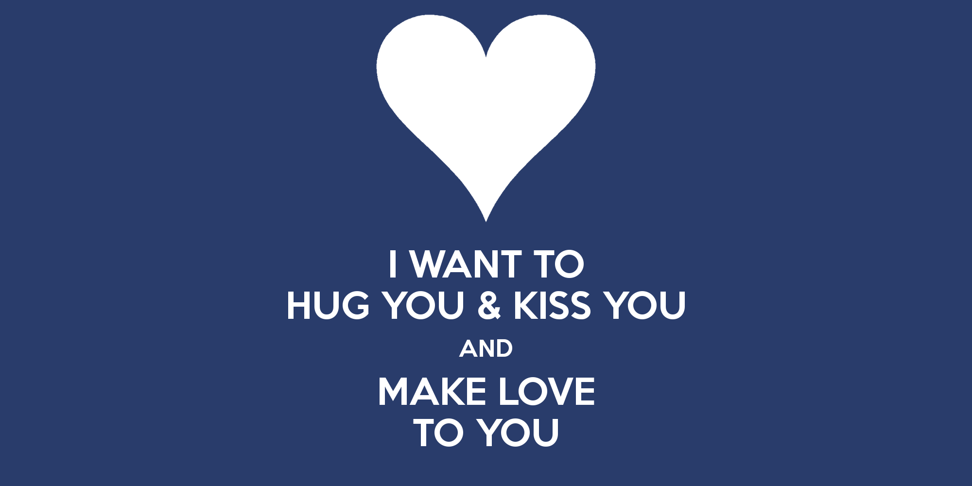 Hug Quotes Pictures And Hug Quotes Images With Message