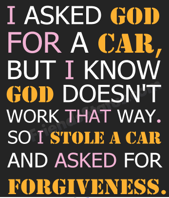 i-asked-for-for-car-quote.png