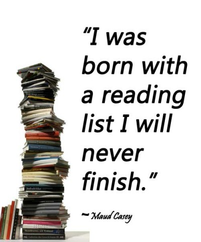 i-was-born-with-reading.jpg