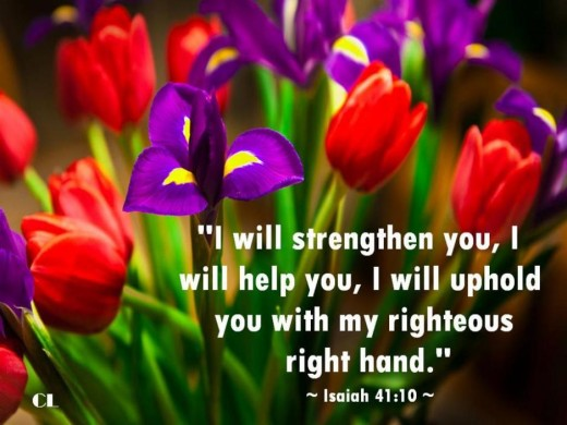 i-will-help-you-bible-quote.jpg