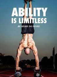 inspirational-sports-ability-picture.jpg
