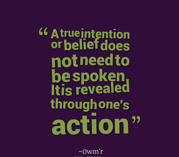 intention-or-belief-quote.png