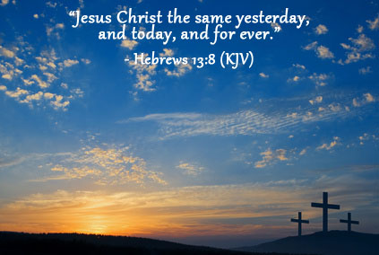 jesus-christ-the-same-bible-quote.jpg