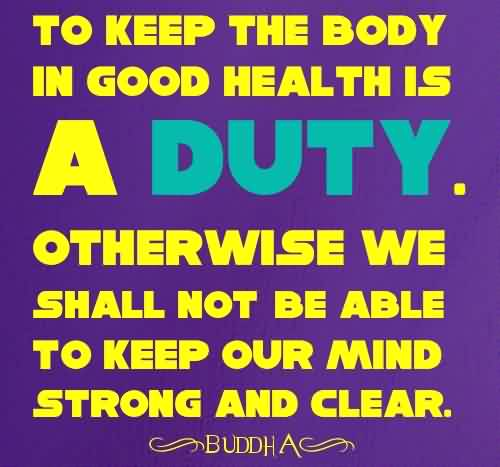 keep-the-body-quote.jpg