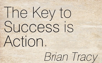 key-to-success-action-quote.jpg