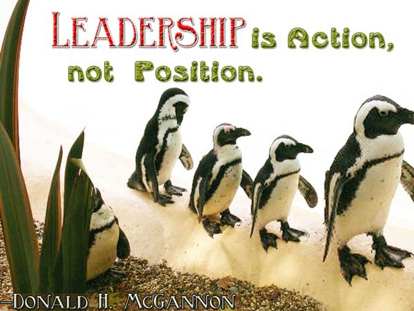 leadership-is-action-quote.jpg