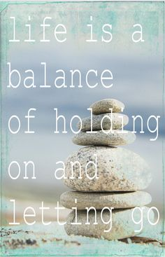 balance quotes images 418 quotes