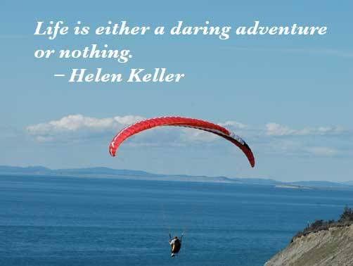 life-is-adventure-quote-2.jpg