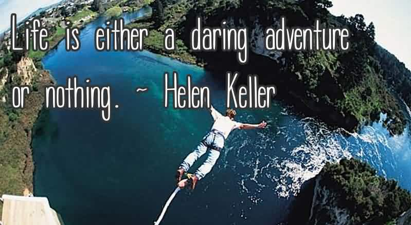 life-is-adventure-quote.jpg