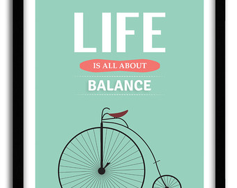 Balance Quotes Pictures and Balance Quotes Images with ...