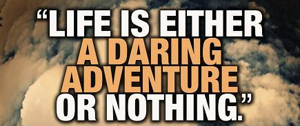 life-is-either-adventure-quote.jpg