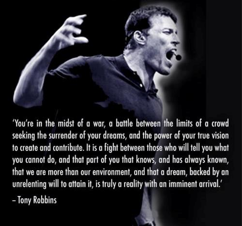 long-motivational-quote-about-life-by-tony-robbins.jpg
