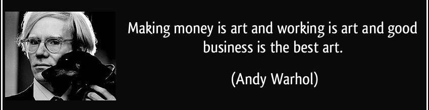 making-money-is-art.jpg