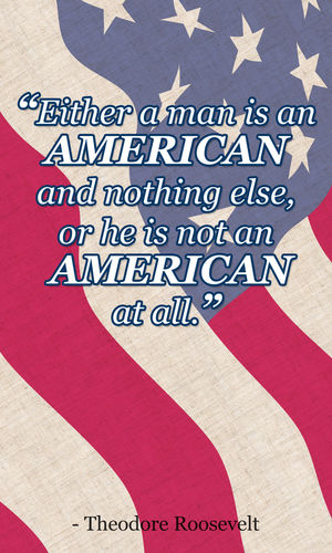 man-is-an-american-quote.jpg