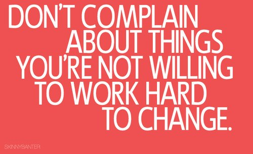 Motivational Quotes About Hard Work Pictures And