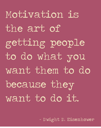 motivation-is-art-quote.png