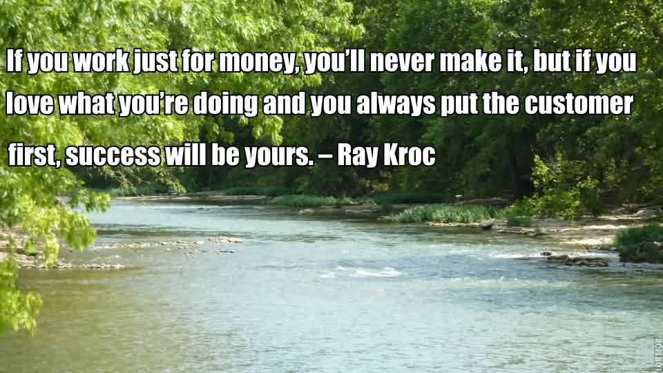 motivational-quote-by-ray-kroc.jpg